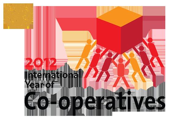 ICA Luncurkan Tahun Koperasi Dunia 2012