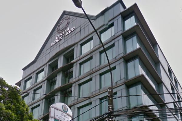 Induk KUD: Investor Cina Siap Biayai Sektor Pertanian Indonesia